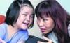 Con gái 7 tuổi bỗng đau bụng dữ dội, mẹ sốc khi biết con bị bệnh ung thư tưởng chỉ phụ nữ trưởng thành mới mắc