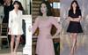 Thắc mắc vì sao Song Hye Kyo lại mặc đẹp và tinh tế đến vậy thì đáp án nằm ở 4 bí kíp sau