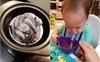Mẹ khéo chăm con chia sẻ công thức nấu tinh chất gà ác chữa cảm lạnh cho bé không cần dùng thuốc