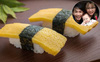 Con bị ngộ độc thực phẩm vì miếng sushi ở nhà hàng, mẹ lên tiếng cảnh báo các phụ huynh khi đưa trẻ đi ăn ở ngoài