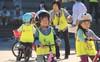 Giáo dục Nhật Bản đã chinh phục phụ huynh Việt bằng cách nào?