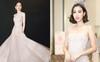 Tốn công thêm thắt, nào ngờ Hoa hậu Mỹ Linh vẫn không tránh khỏi cuộc