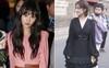 Dự Paris Fashion Week, Trịnh Sảng – Thẩm Nguyệt cùng gây thất vọng: người héo hon xơ xác, người chọn sai đồ tự tặng cho mình vài kg