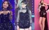 Cắt váy 40 triệu VNĐ thành áo ngắn cũn cho Jihyo, stylist của Twice lại bị chê