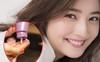 Không phải retinol, đây mới là thành phần làm nên làn da trắng mịn và nhan sắc không tuổi của phái đẹp Nhật