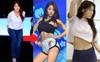 Biến body từ mũm mĩm thành lọt top nóng bỏng nhất xứ Hàn: Nữ idol có cả một bài diễn thuyết về giảm cân với những tips tuyệt hay