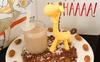 Tham khảo công thức làm hàng chục loại sữa hạt đầy đủ dinh dưỡng cho con của mẹ 9X Hà Nội