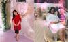 Mẹ trẻ Đồng Nai và hành trình mang thai
