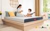 Kinh nghiệm hay của mẹ Nhật trong việc nâng niu giấc ngủ cho con