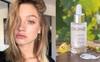 """7 sản phẩm skincare Pháp chị em nhất định nên thử để không bỏ lỡ cơ hội """"đổi đời"""" cho làn da"""