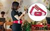 Review nhanh tai nghe bà bầu made in Vietnam Smart Fetus: Đơn giản, tiện lợi, có thể dùng khi đang vận động