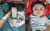 Mẹ 9x và câu chuyện đi đẻ đầy nước mắt: Đến ngày sinh phát hiện tim có vấn đề, bác sĩ nói phải đeo máy trợ tim cả đời