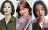 Tìm kiếm cho mình một kiểu tóc ngắn hack tuổi, bạn không thể bỏ qua 5 gợi ý từ các mỹ nhân xứ Hàn