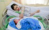 Dịch vụ sinh con trọn gói: Quẳng đi ngàn nỗi lo của các mẹ bầu