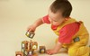 Lợi ích không ngờ của đồ chơi truyền thống với khả năng ngôn ngữ của trẻ mà cha mẹ chắc hẳn chưa biết