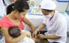 Những địa chỉ tiêm chủng cho con và những điều cha mẹ cần đặc biệt lưu ý sau khi con tiêm