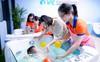 Khám phá spa cao cấp dành cho trẻ từ 2 – 24 tháng tuổi độc đáo tại Hà Nội