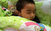 Có 2 khung giờ ngủ quan trọng của trẻ mà bố mẹ không được làm gián đoạn, nếu không sẽ ảnh hưởng đến chiều cao của chúng