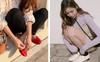 4 kiểu giày bệt hot nhất năm nay: đã dễ đi còn