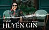 Stylist Huyền Gin: Từng bỏ dở nghề 3 năm và cuộc dạo chơi lấy lại niềm cảm hứng từ những điều gần gũi nhất