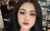 """""""Xóa mù"""" make up chỉ sau 6 buổi học trang điểm cá nhân cùng Tina Lê"""