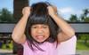 Nghiên cứu mới của các nhà khoa học khiến các bậc phụ huynh lơ là cảnh giác với con trong vấn đề