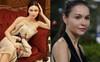 Cận cảnh mặt mộc xinh đẹp không tỳ vết của quán quân Asia's Next Top Model mùa đầu tiên khi đến Việt Nam