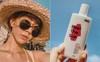 Tia cực tím liên tục vượt ngưỡng, để bảo vệ da bạn cần trang bị ngay kiến thức về SPF và PA khi mua kem chống nắng