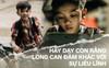 Từ chuyện cậu bé 13 tuổi đạp xe 103km để thăm em: Hãy dạy con rằng lòng can đảm rất khác sự liều lĩnh