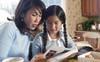 7 sai lầm hầu hết cha mẹ đều mắc phải khi nuôi dạy con tuổi teen