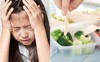 Bé gái mới 8 tuổi đã dậy thì sớm, biết được nguyên nhân  người mẹ òa khóc hối hận