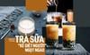 Cô gái trẻ bị đột quỵ mắt, tiểu đường kèm máu nhiễm mỡ do uống 2 ly trà sữa mỗi ngày: Bài học cảnh tỉnh cho tín đồ mê trà sữa