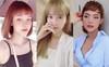 Người ta đổi kiểu tóc để nâng hạng nhan sắc, cá biệt thay 3 người đẹp này lại ngược lại