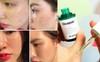 4 lọ serum siêu cấp chữa lành mọi hư tổn trên da, trong đó lọ đắt nhất lại không phải là lọ bất ngờ nhất