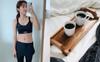 Bác sĩ khuyên uống cà phê vào 2 thời điểm này sẽ giúp các chị em tiêu diệt mỡ thừa