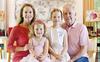 9 lá thư gửi con gái của nhà đầu tư tài ba Jim Rogers: