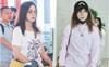 Triệu Vy bị chê luộm thuộm như bà thím tại sân bay: Không phải do style mà hóa ra nguồn cơn chỉ vì kiểu tóc