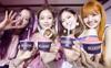 """Idol Hàn bị """"cấm tiệt"""" 5 món ăn này, vì gây tăng cân và khiến vóc dáng xồ xề nhanh chóng"""