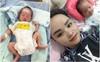 Mổ đẻ lần hai cách lần đầu hơn 2 năm, mẹ trẻ phải mổ cấp cứu vì vết mổ cũ suýt bục