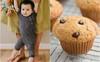 Nghẹn 1 miếng bánh ngọt, bé trai 1 tuổi chết tức tưởi trong sự đau đớn cùng cực của bố mẹ