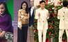 Bí mật thời trang của các BTV nổi tiếng: đằng sau vẻ ngoài chỉn chu là những khoảnh khắc chữa cháy