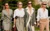 3 quy tắc thời trang giúp bạn đỡ tốn tiền khi đi mua sắm