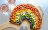 6 món ăn vặt lành mạnh, nhiều dinh dưỡng thay thế kẹo, bim bim dành cho các bé 3-5 tuổi