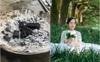 Mẹ và con gái 17 ngày tuổi mất mạng vào đầu năm mới vì phong tục hơ than cho bà đẻ