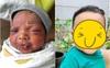 Từng bị tím tái mặt mũi lúc mới sinh ra, những hình ảnh hiện tại của con trai Hải Băng khiến ai cũng bất ngờ