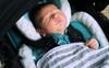 Nằm ngủ trên xe đẩy, bé gái 9 tháng tuổi bị ngạt thở rồi tử vong bởi lý do chẳng ai có thể ngờ tới