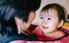 Bác sĩ Nguyễn Thanh Sang: Tết là dịp đoàn tụ của cả gia đình, hãy giữ những đứa trẻ khỏe mạnh, ba mẹ nhé!