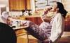 Gợi ý chế độ ăn uống nâng cao sức khỏe cho mẹ bầu để phòng tránh virus corona