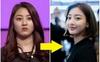 Nhìn loạt idol Hàn thay đổi chóng mặt sau khi giảm cân sẽ khiến các chị em hừng hực khí thế tập luyện