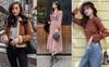 Nàng ngoài 30 tuổi nên ghim chặt 10 công thức sau để thấy mặc đẹp chưa bao giờ dễ đến thế